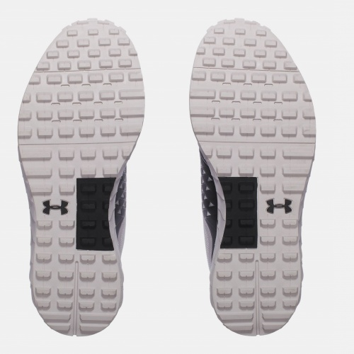 -  under armour Horizon STR
