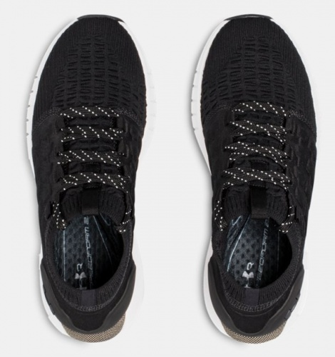 Shoes -  under armour HOVR Phantom Connected Running Shoes 0093