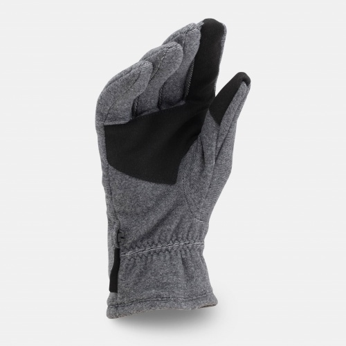 -  under armour Infrared Fleece Glove