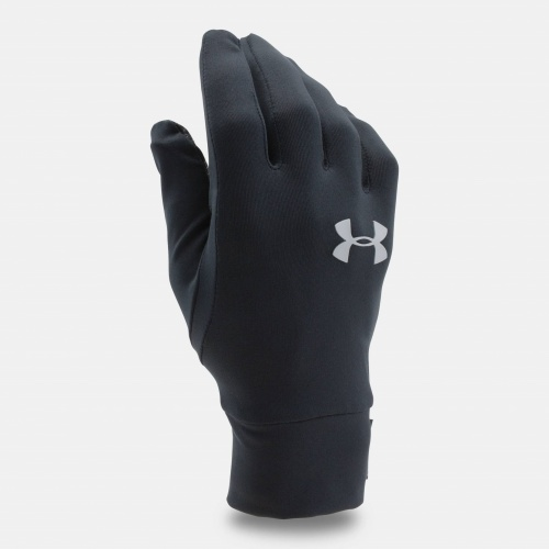 Image of: under armour - Liner Gloves
