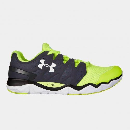 Image of: under armour - Micro G Optimum
