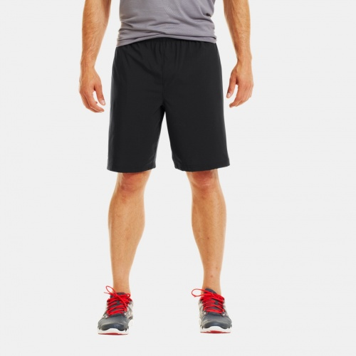 Clothing - Under Armour Mirage Short 8 inch | Fitness