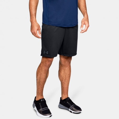 Clothing - Under Armour MK-1 Shorts 6434 | Fitness