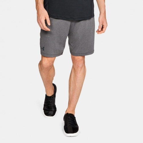 Clothing - Under Armour MK-1 Shorts | fitness