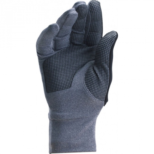 Accessories -  under armour No Breaks Armour Liner Glove