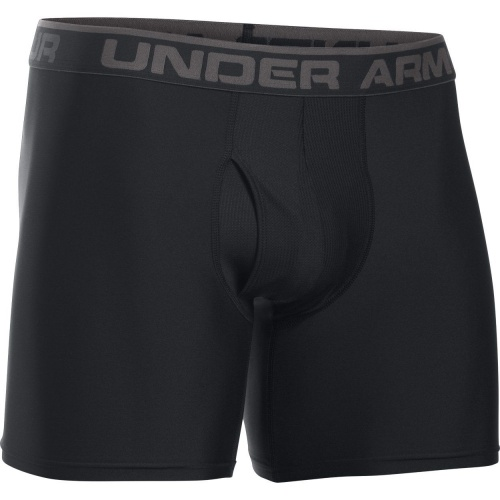 Accessories - under armour Original Series 6 Boxerjock 7238
