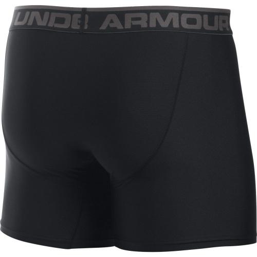 Accessories -  under armour Original Series 6 Boxerjock 7238
