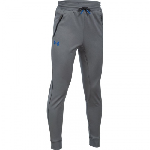 Clothing - Under Armour Pennant Tapered Pants 1072 | Fitness