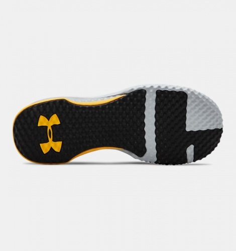 Shoes -  under armour Project Rock 1 Training Shoes 0788