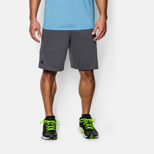 Image of: under armour - Raid 8 Shorts