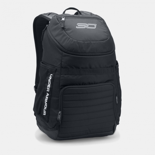 Bags - Under Armour SC30 Undeniable 4712 | Fitness