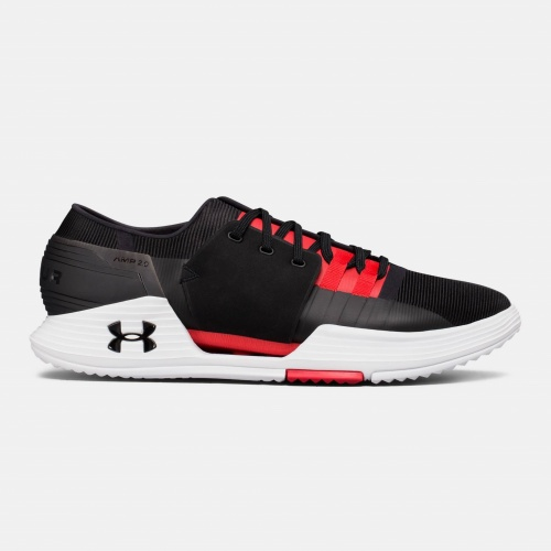 Shoes - Under Armour SpeedForm AMP 2.0 5773 | Fitness