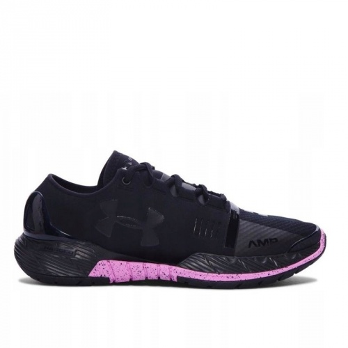 Image of: under armour - SpeedForm AMP 2986