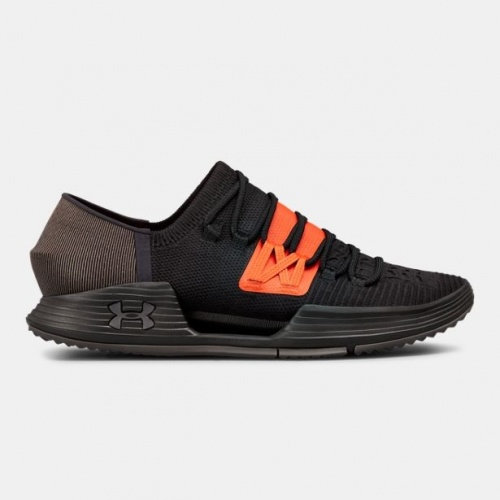 Shoes - Under Armour SpeedForm AMP 3.0 0541 | Fitness