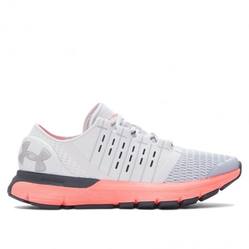 Shoes - Under Armour SpeedForm Europa 5482 | Fitness