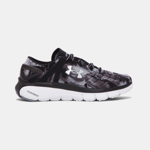 Image of: under armour - SpeedForm Fortis Graphic