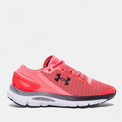 Image of: under armour - SpeedForm Gemini 2.1