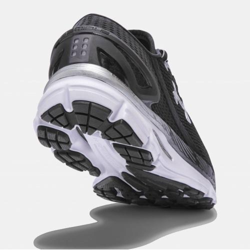 Shoes -  under armour SpeedForm Gemini 2.1
