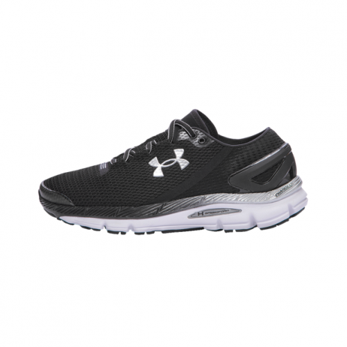 Image of: under armour - SpeedForm Gemini 2.1 8353