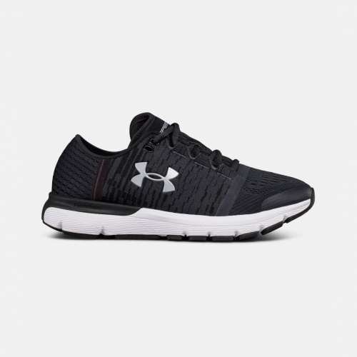 Shoes - Under Armour SpeedForm Gemini 3 Graphic 8662 | Fitness