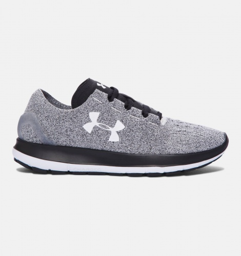 Image of: under armour - SpeedForm Slingride