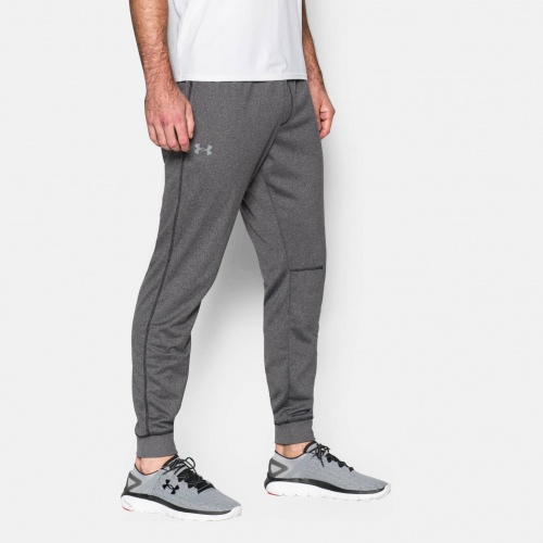 Image of: under armour - Sportstyle Jogger