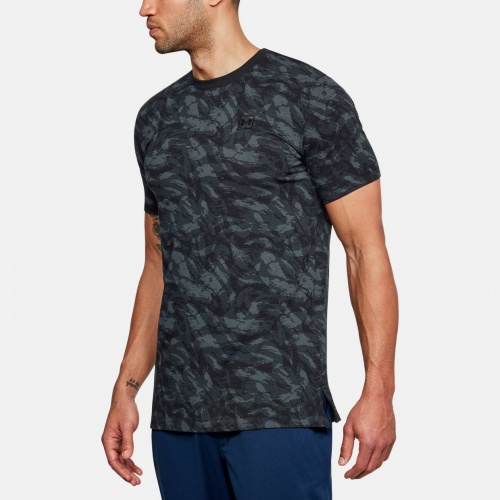 - Under Armour Sportstyle Printed |