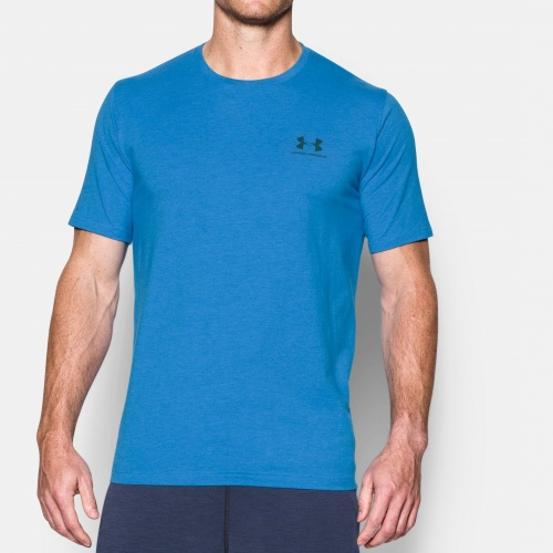 Image of: under armour - Sportstyle T-Shirt