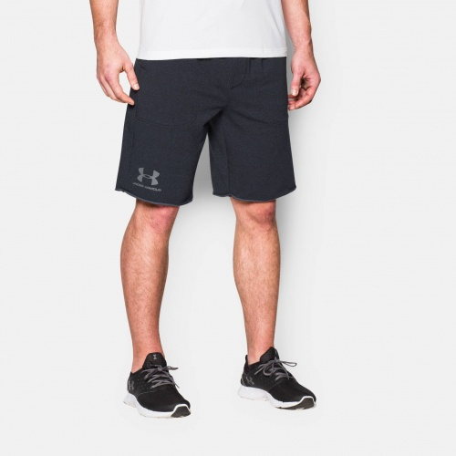- Under Armour Sportstyle Terry Short |