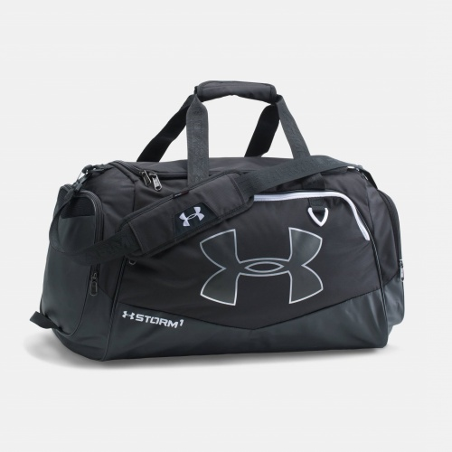 Image of: under armour - Storm II Medium Duffle
