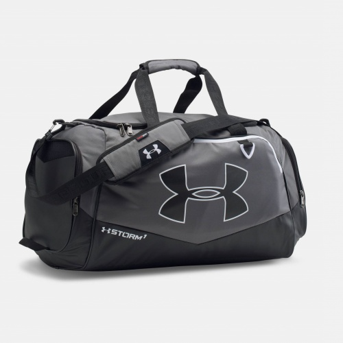 Bags - Under Armour Storm II Medium Duffle | fitness