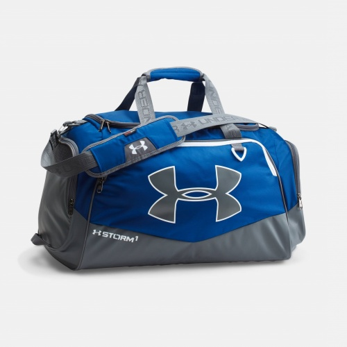 Bags - Under Armour Storm II Medium Duffle | Fitness