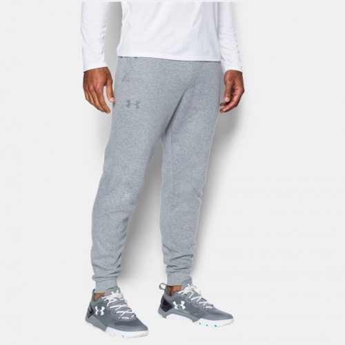 Image of: under armour - Storm Rival Fleece Jogger