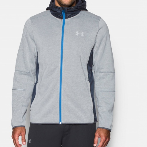 Image of: under armour - Storm Swacket