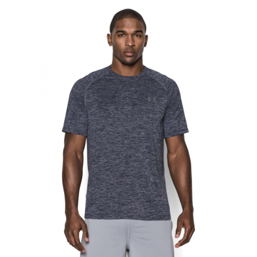 Clothing - under armour Tech Short Sleeve T-Shirt 8539