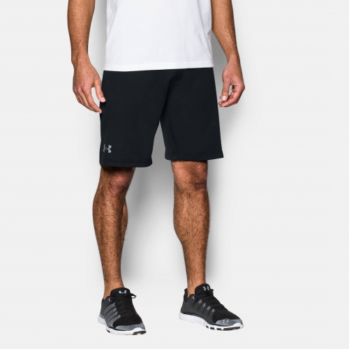 Image of: under armour - Tech Terry Short
