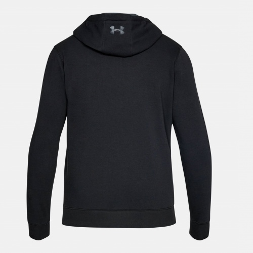 Clothing -  under armour Threadborne Fleece Full Zip