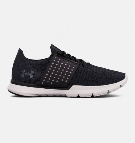 Shoes - Under Armour Threadborne Slingwrap 5755 | Fitness