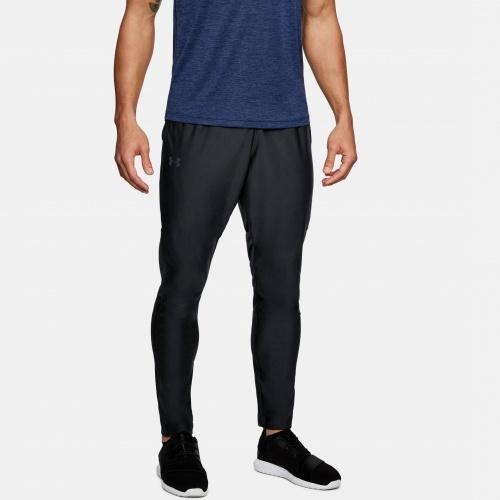 Clothing - Under Armour Threadborne Vanish Pants | fitness