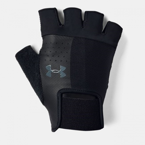 Accessories - Under Armour Training Gloves 8620 | Fitness