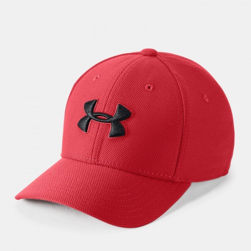 Accessories - Under Armour UA Blitzing 3.0 Cap 5457 | Fitness