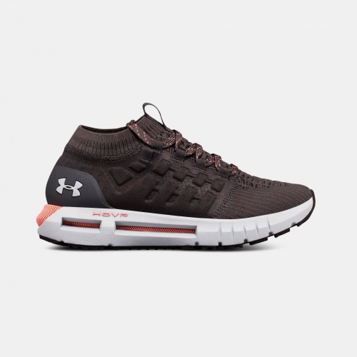 Shoes - Under Armour UA HOVR Phantom | Fitness