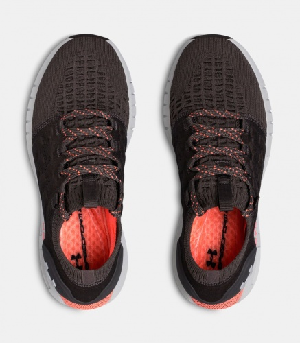 Shoes -  under armour UA HOVR Phantom