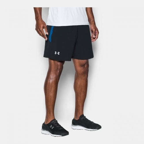 Clothing - Under Armour UA Launch SW 7 | fitness