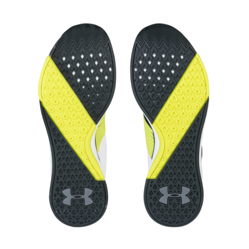 Shoes -  under armour UA Showstopper 5774
