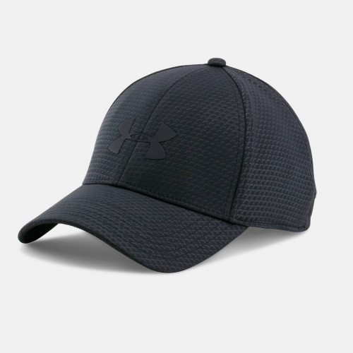 Image of: under armour - UA Storm Headline Cap