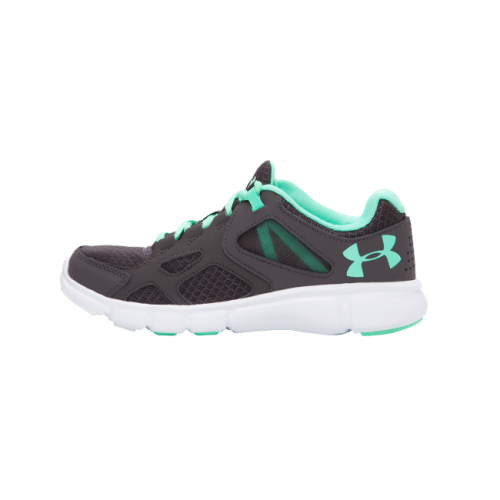 Shoes - Under Armour UA Thrill | fitness