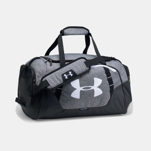 Bags - Under Armour UA Undeniable 3.0 Small Duffle Bag 0214 | Fitness