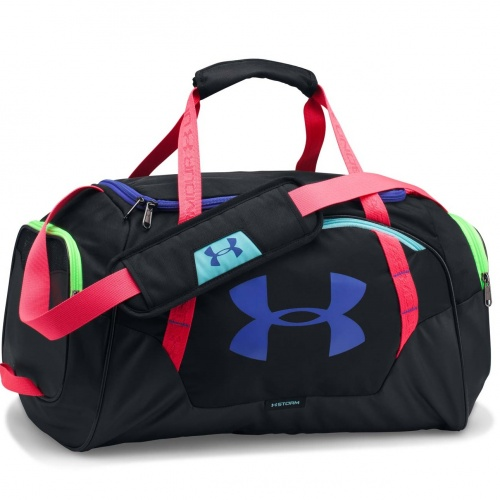 Bags - Under Armour UA Undeniable 3.0 Small Duffle Bag | fitness
