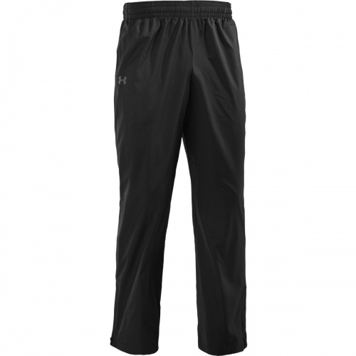 Clothing - Under Armour UA Vital Warm-Up Pants | Fitness